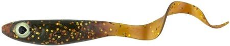 Abu Mcperch Curly 11cm Mtroil Svartzonker 8 Szt