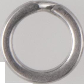 Kółko Łącznikowe Dragon Power Ring 9 Kg No.18 10 Szt.