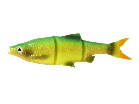 Przynęta Savage Gear LB Roach swim&jerk 12.5cm Firetiger 1szt