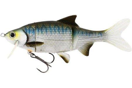Przynęta Westin Ricky The Roach 15cm Blueback Herring