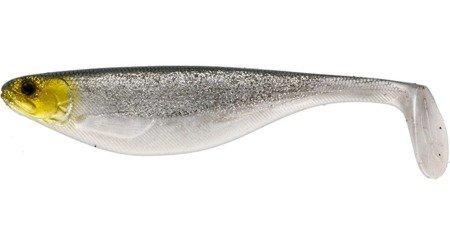 Przynęta Westin Shad Teez 19 cm 56 g Headlight