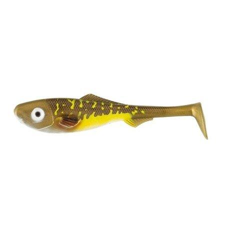 Ripper Abu Garcia Beast Pike Shad 30g 16cm Pike 1szt
