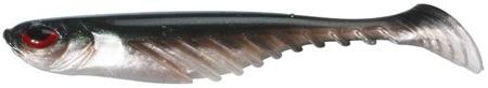 Ripper Berkley Ripple Shad 9cm Smelt