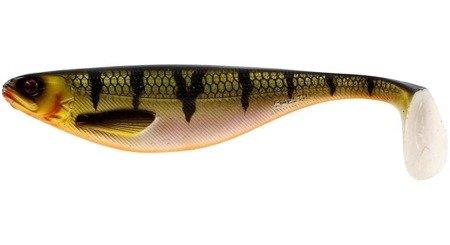 Ripper Westin Shad Teez 9cm Bling Perch