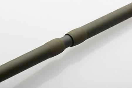 """Wędka Spinningowa Savage Gear SG4 Medium Game 8'3""""/ 251cm F 12-35G/M 2SEC"""